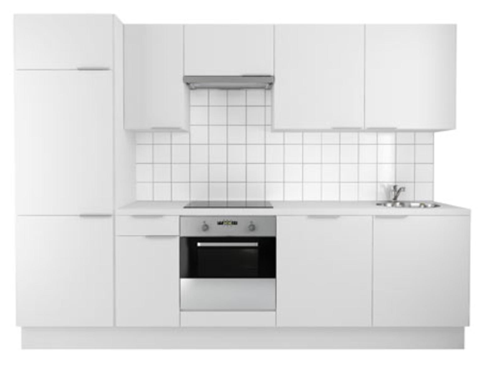 astuces d coration le blog de miss l 39 instant d 39 art. Black Bedroom Furniture Sets. Home Design Ideas