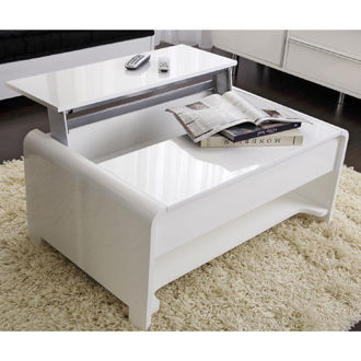 astuce gain de place le blog de miss l 39 instant d 39 art. Black Bedroom Furniture Sets. Home Design Ideas